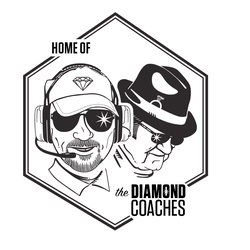 Ask The Diamond Coaches