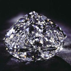 The 6 Most Expensive Diamonds in the World