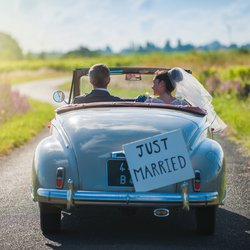 7 Tips For Planning the Perfect Honeymoon