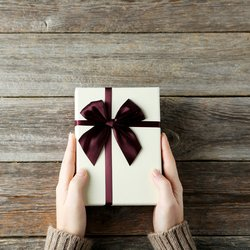 Gift-Buying: The Fine Jewelry Edition