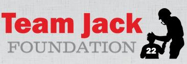 Team Jack Foundation